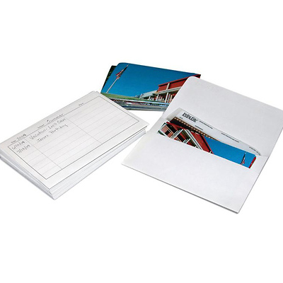 PH-ENV Photo Storage Envelopes (Package of 25) Image 0