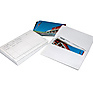 PH-ENV Photo Storage Envelopes (Package of 25)