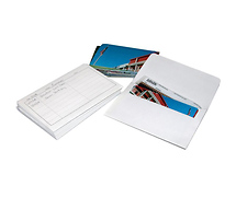 Print File PH-ENV Photo Storage Envelopes (Package of 25)
