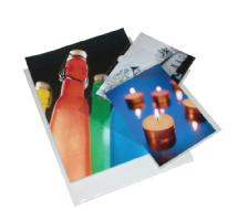 Print File 5x7 Photo Pocket (Package of 25)