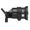 Profoto AcuteB 600 Watt Second Lamphead (Black)