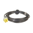 Profoto | AC Power Cable 110-115V USA, 16' | 504311