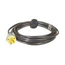 Profoto | AC Power Cable 110-115V USA, 16' | 504311
