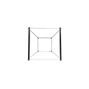 Profoto | Filter Holder for 16 x 16 In. Filters | 100701