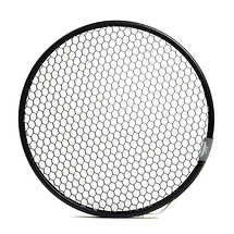 Profoto 10 Degree Honeycomb Grid for Grid and Filterholder Kit