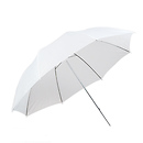 White Umbrella, 34in
