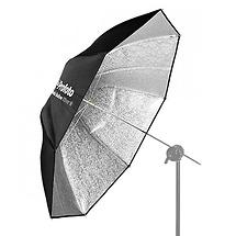 Profoto Silver Umbrella, Medium (105cm)