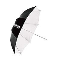 Profoto White Umbrella 52 in.