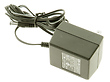 QB-28 Replacement AC Charger Cord (Used)