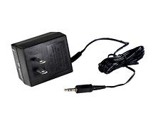 Quantum Instruments AC Adapter for Radio Slave 4i