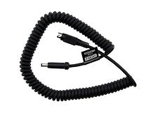 Quantum Instruments MDC3 Power Cable for Digital Cameras for Battery 2