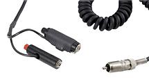 Quantum Instruments ME3 Dedicated Module (Connection Cable)