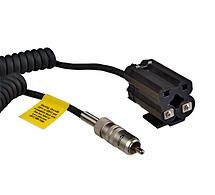 Quantum Instruments MZ2 Dedicated Module (Connection Cable)