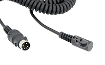 Quantum Instruments CD1 Cable for Nikon Cameras