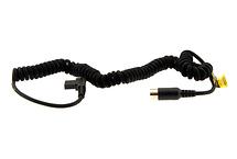 Quantum Instruments CK Dedicated Module (Connection Cable) - Nikon