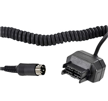 Quantum Instruments CS6 Dedicated Module (Connection Cable)
