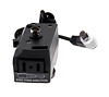 Quantum Instruments FW-59 Freewire Wireless TTL Adapter for Hasselblad