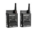 FW-89 FreeXwire FW89 Digital Transmitter/Receiver Set