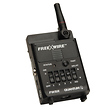 FreeXwire Wireless Digital TTL Receiver