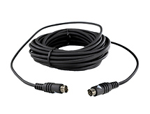 Quantum Instruments QF50 TTL Control Cable Male to Male - 20'