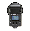 Quantum Instruments QF8 Qflash Trio for Canon