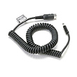 Power Cable Turbo 2x2 Battery Kodak DCS 14n SLR/n Digital Cameras