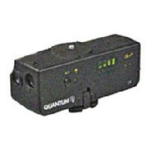 Quantum Instruments Turbo AC Universal Battery Pack