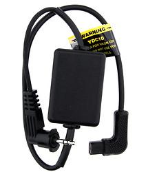 Quantum Instruments YDC10 Camera Cable
