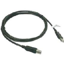 QVS 15ft. USB Connect Cable