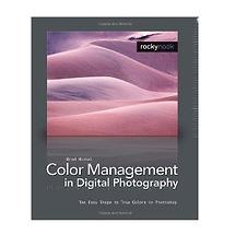 Ingram Color Management in Digital Photography