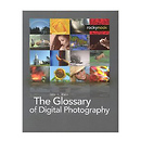 Ingram | The Glossary of Digital Photography | 9781933952048