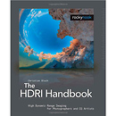 Ingram | The HDRI Handbook for Photographers | 9781933952055