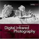 Ingram | Digital Infrared Photography | 9781933952352