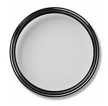 Rodenstock 58mm Ultraviolet (UV) Multi-Coated Glass Filter
