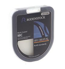 Rodenstock 58mm UV Multi-Coated HR Digital Filter