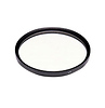 72mm Ultraviolet (UV) Multi-Coated Glass Filter