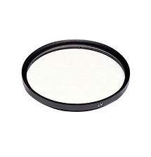 Rodenstock 72mm Ultraviolet (UV) Multi-Coated Glass Filter