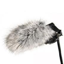 Rode Microphones Dead Cat Wind Muff
