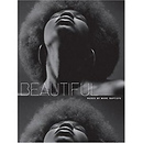 Beautiful: Nudes by Marc Baptiste (Hardcover)