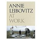 Rizzoli | Annie Leibovitz at Work | 9780375505102
