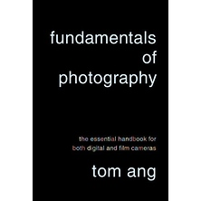 Fundamentals of Photography Image 0