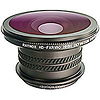 HD-FXR180 High Vision 180 Degree Fish-Eye Conversion Lens