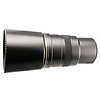 HDP-7700ES High Definition Super-Telephoto 3.0X Conversion Lens