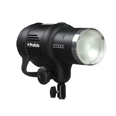 D1 Air 500 w/s Monolight Flash Image 0