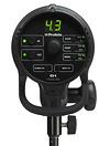 Profoto D1 Air 1000 Watt Second 2 Monolight Studio Kit