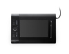 Wacom Intuos4 Graphics Tablet (Medium)