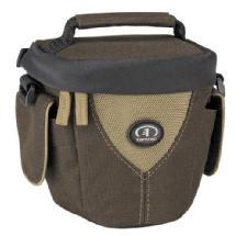 Tamrac Aero Zoom 20 Bag (Brown & Tan)