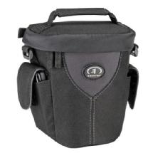 Tamrac Aero Zoom 25 Bag (Black & Gray)