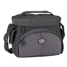 Tamrac Aero 45 Camera Bag (Black & Gray)