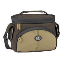 Tamrac Aero 45 Camera Bag (Brown & Tan)